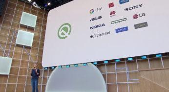 هواتف Oppo التي ستحصل على تحديث Android Pie 9 0 و ColorOS 6 | Yalla